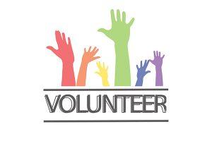 Đi tình nguyện ở nước ngoài: dành cho lứa tuổi nào?