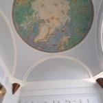 polar museum